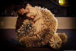 Foto-Salerno-Danza-Festival-2021-Bianchisentieri.jpg