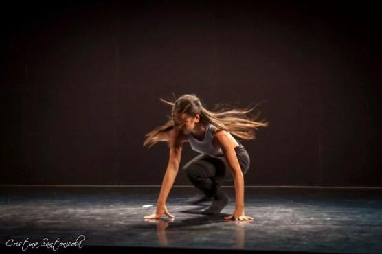 Foto-Salerno-Danza-Festival-2021-Danza-in-versi.jpg