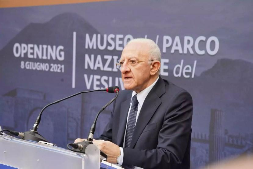 MUSEO-DEL-PARCO-NAZIONALE-1-Pres-de-Luca.jpg