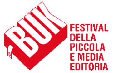Modena buk Festival 2021