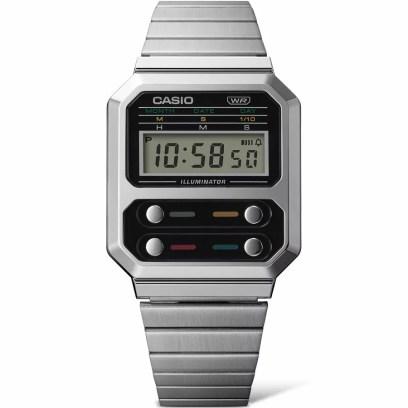 Casio A100WE-1A_900