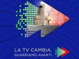 """Bonus TV: quadruplicate le vendite nell'arco di una settimana. Lo afferma l'Ancra, associazione di categoria affiliata a Confcommercio, che poi dice: """"Il prezzo medio è 500-550€."""" (Credit photo MISE.gov.it)"""