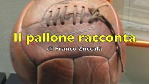 Il pallone racconta – Napoli scatenato, ora Lazio-Roma