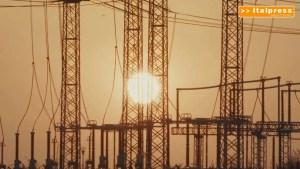 Energia, l'Ue si divide sul caro-bollette