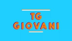 Tg Giovani – 24/10/2021