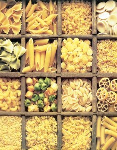 also prints and posters of italian pasta rh italianposters