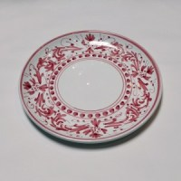 Dinnerware Italian Pottery Archives