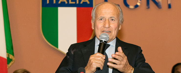 Franco Chimenti