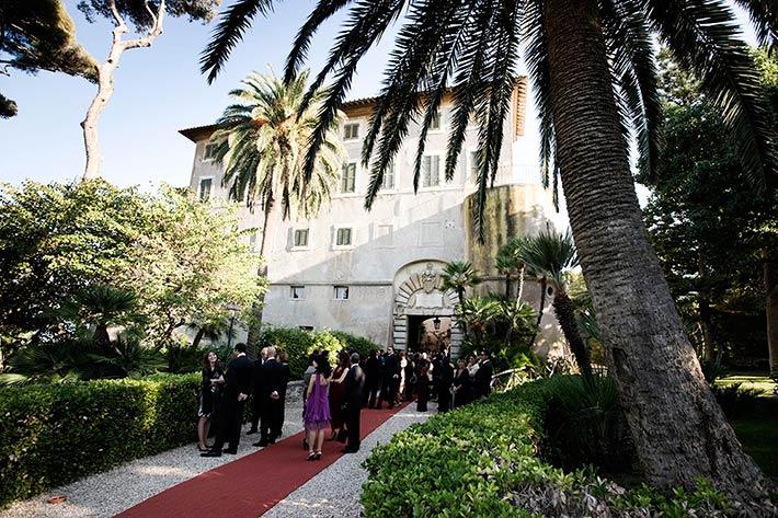 01_santa-marinella-castle-wedding