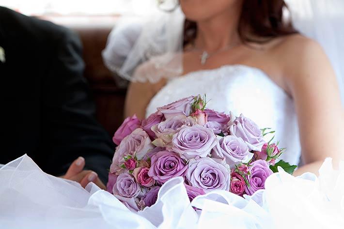 02_elegant-wedding-in-Rome