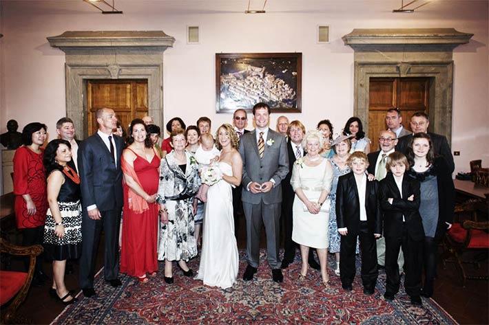 03_civil-wedding-in-Bracciano-Rome