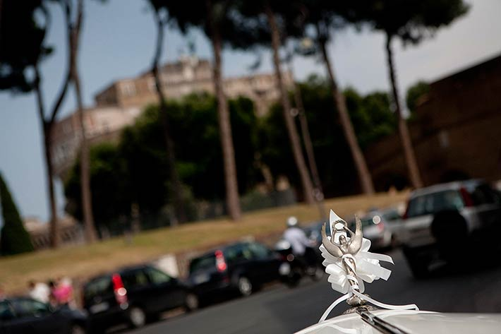 03_elegant-wedding-in-Rome