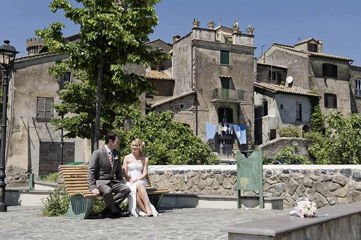 08_civil-wedding-in-Bracciano-Rome