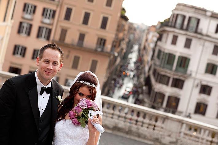 08_elegant-wedding-in-Rome