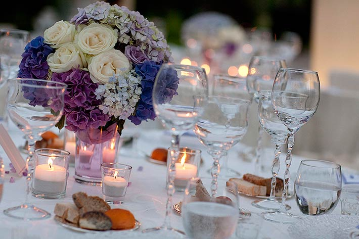 11_elegant-wedding-in-Rome