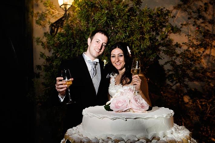 11_santa-marinella-castle-wedding