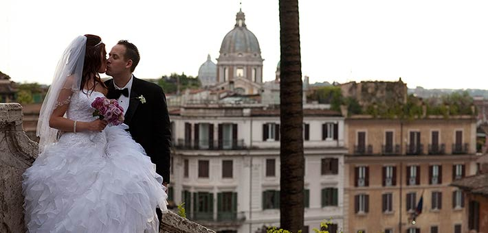 wedding-in-Rome