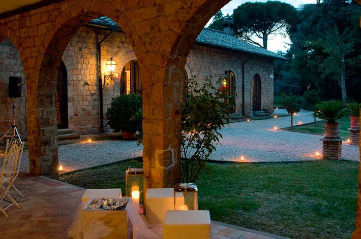 02_wedding-at-Villa-Livia-Rome
