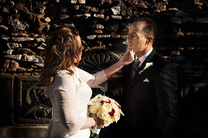 03_wedding-in-Roman-Forum