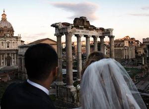 wedding-in-rome