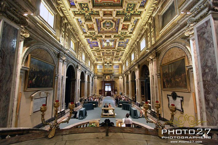 01_marriage-in-Rome