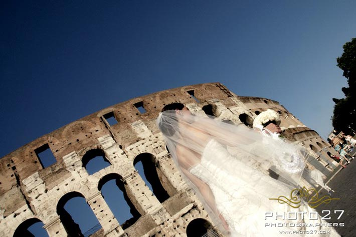 04_marriage-in-Rome