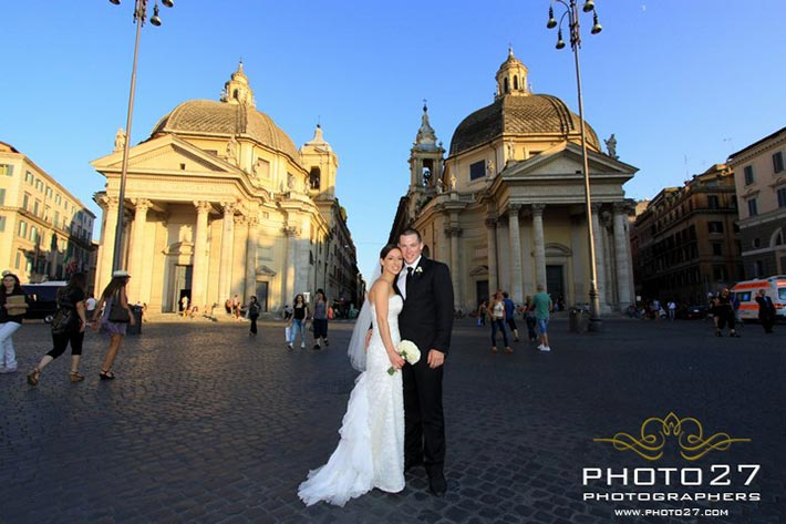 09_marriage-in-Rome