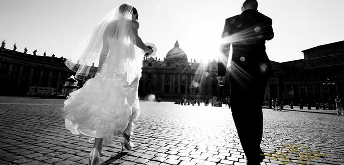 marriage-in-Rome