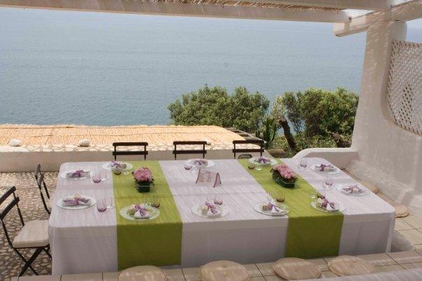02_San Felice Circeo weddings
