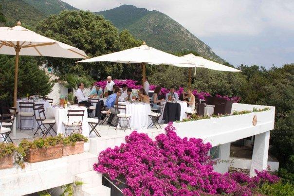 03_San Felice Circeo weddings