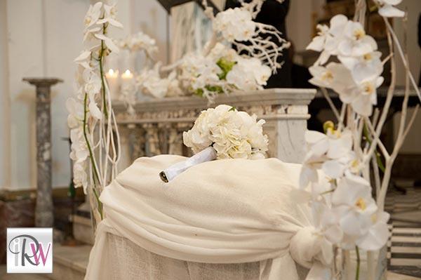 Santa-Marinella-Odescalchi-castle-wedding-receptions