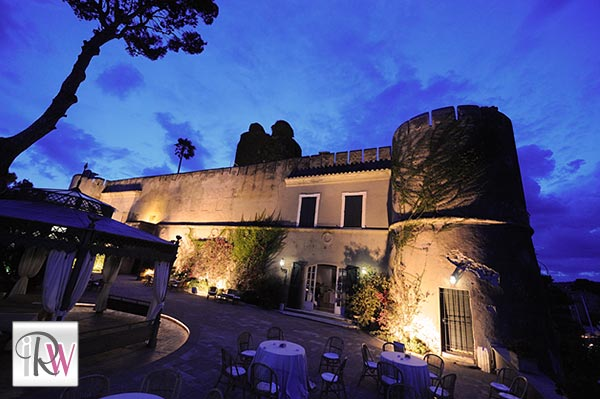 Santa-Marinella-Odescalchi-castle-weddings-08