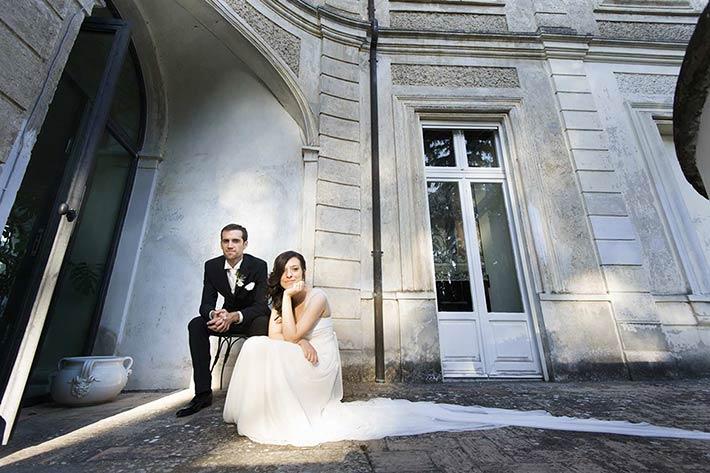 03_wedding-at-Palazzo-Monaldeschi
