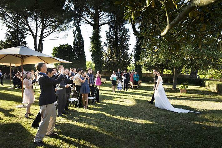04_wedding-at-Palazzo-Monaldeschi