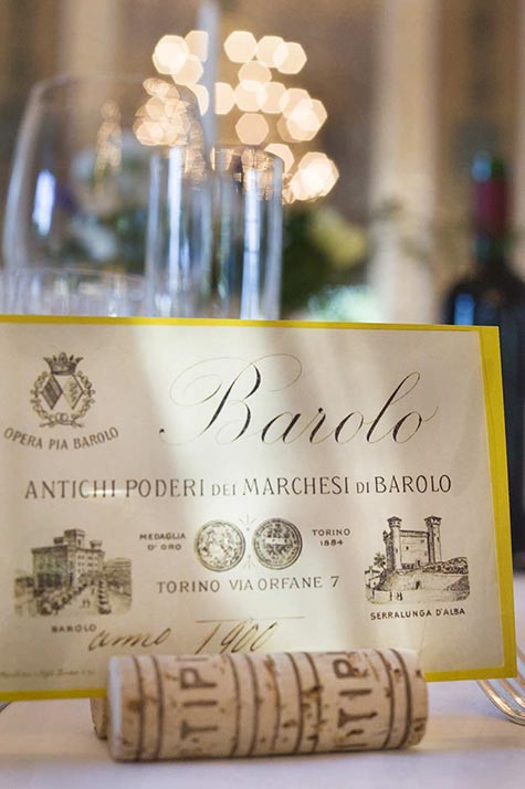 wedding-at-Palazzo-Monaldeschi-Rome-03