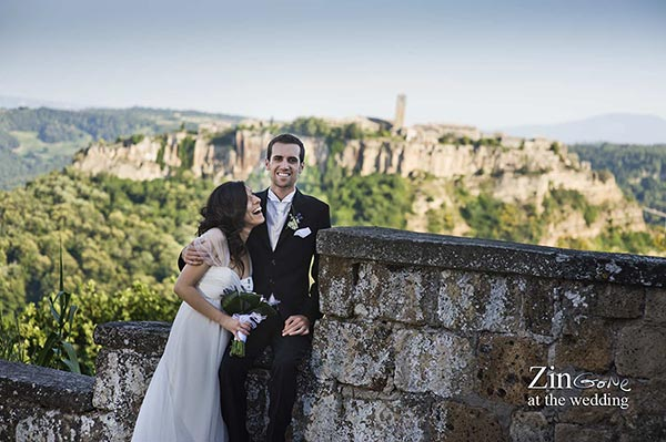 wedding-at-Palazzo-Monaldeschi-Rome-countryside