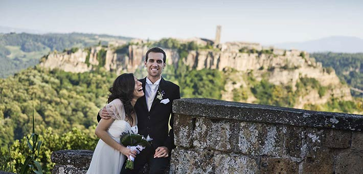 wedding-at-Palazzo-Monaldeschi