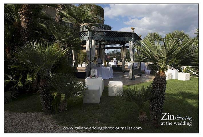 02_Santa-Marinella-Odescalchi-castle-wedding