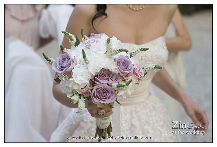 05_Santa-Marinella-Odescalchi-castle-wedding