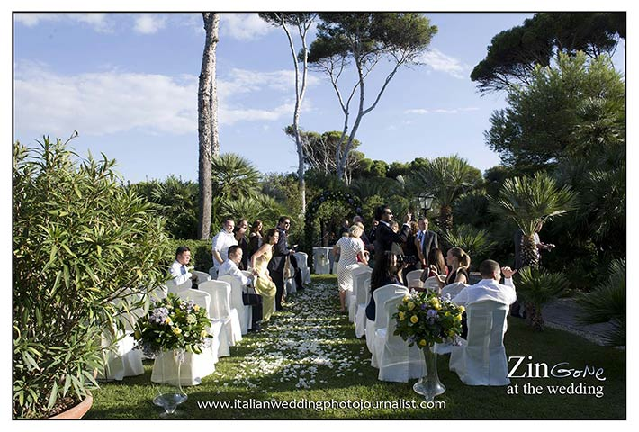 06_Santa-Marinella-Odescalchi-castle-wedding