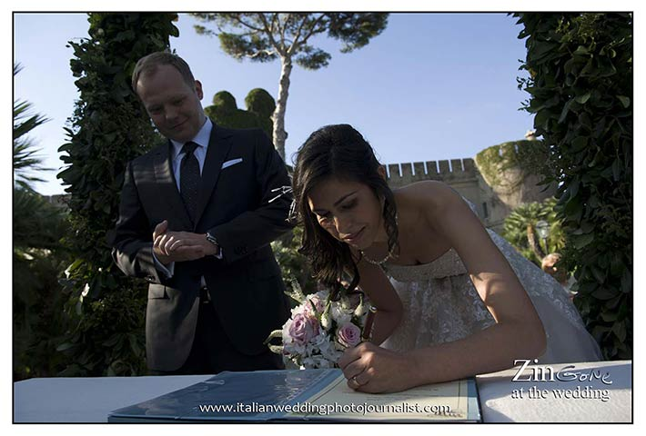 08_Santa-Marinella-Odescalchi-castle-wedding