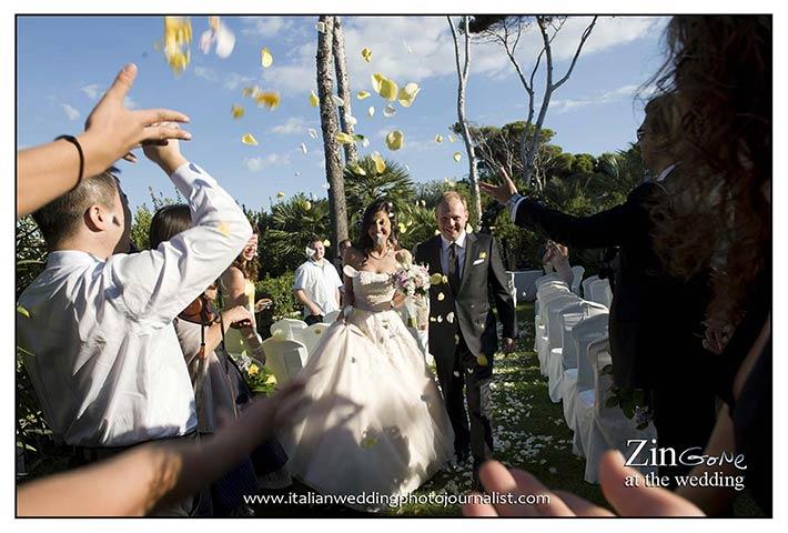 09_Santa-Marinella-Odescalchi-castle-wedding