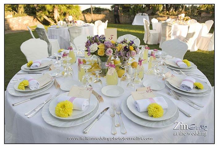 13_Santa-Marinella-Odescalchi-castle-wedding