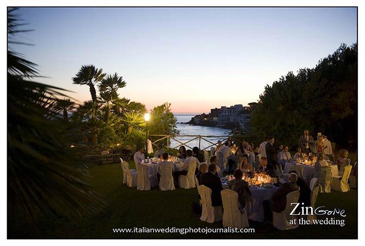16_Santa-Marinella-Odescalchi-castle-wedding