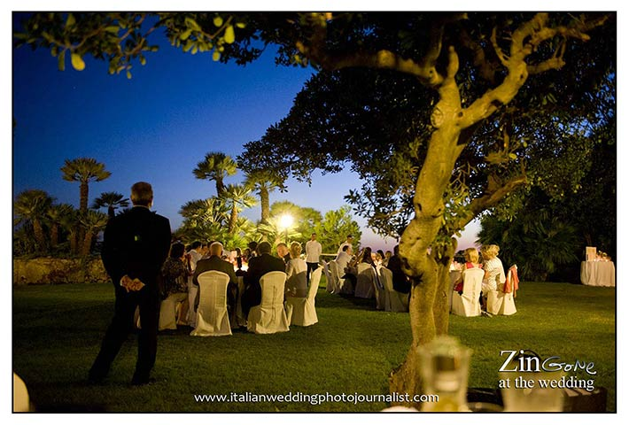 17_Santa-Marinella-Odescalchi-castle-wedding