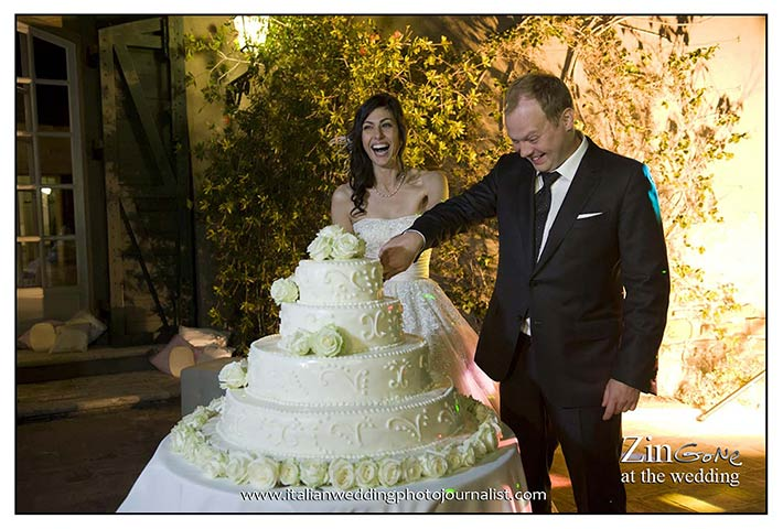 21_Santa-Marinella-Odescalchi-castle-wedding