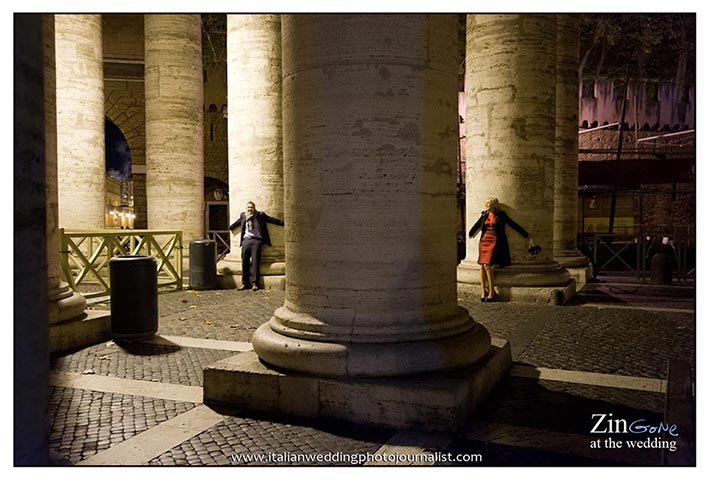 romantic_engagement_in_Rome-11