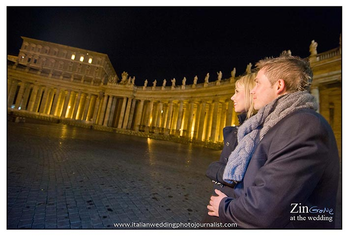 romantic_engagement_in_Rome-13