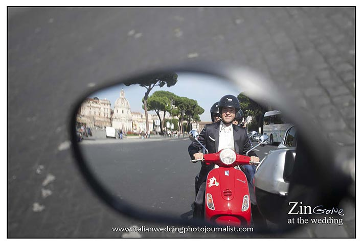 02_from-Holland-italian-style-wedding-in-Rome