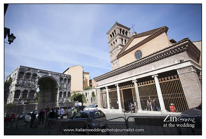 03_from-Holland-italian-style-wedding-in-Rome
